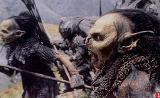 Orcs - (681x421, 75kB)