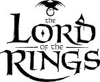 Official LOTR Logo - (800x654, 53kB)