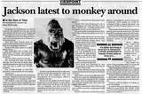 Jackson Latest to Monkey Around - (800x530, 183kB)