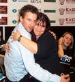 London Expo 2003 Images - (462x500, 56kB)
