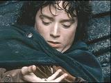 Frodo - (249x187, 14kB)