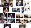 Dallas ComicCon 2003 - (800x730, 121kB)