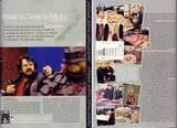 Studio Magazine Talks ROTK - (800x581, 141kB)