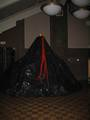Halloween Party at the Sunnyvale Community, Ca. - (600x800, 61kB)