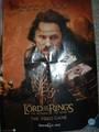 Aragorn ROTK Poster - (480x640, 119kB)