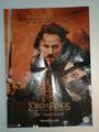 Aragorn ROTK Poster - (480x640, 134kB)