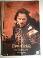 Aragorn ROTK Poster - (480x640, 118kB)