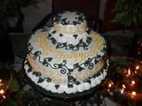 Sweet Cake! - (800x600, 112kB)
