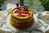 Sam Birthday Cake - (639x428, 175kB)