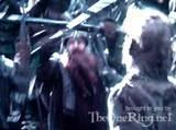 Gimli Battles ... - (350x262, 18kB)