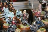 Games Workshop miniatures galore! - (450x300, 34kB)