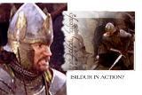 Isildur in Action - (708x477, 42kB)