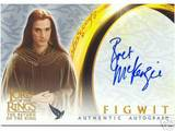 Figwit Topps Card - (400x300, 27kB)