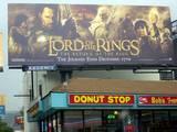 ROTK Billboards in Hollywood - (800x600, 107kB)