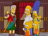 TV Watch: Ian McKellen on 'The Simpsons' - (640x480, 210kB)
