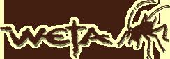 Support Weta Workshop