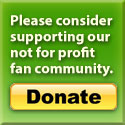 Support TheOneRing.net - A not for profit fan community!