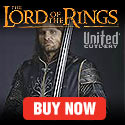 United Cutlery - Lord of the Rings - Click Here