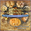 The Unexpected Cookbook - Click Here