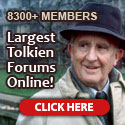Join us in our forums!