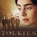 Get your tickets to Tolkien today!