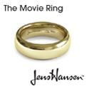 Click here to see the Authentic Movie Ring.