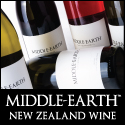 Middle-earth Wine - Click Here