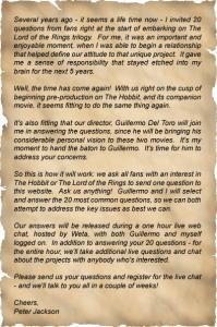 hobbit-chat-letter