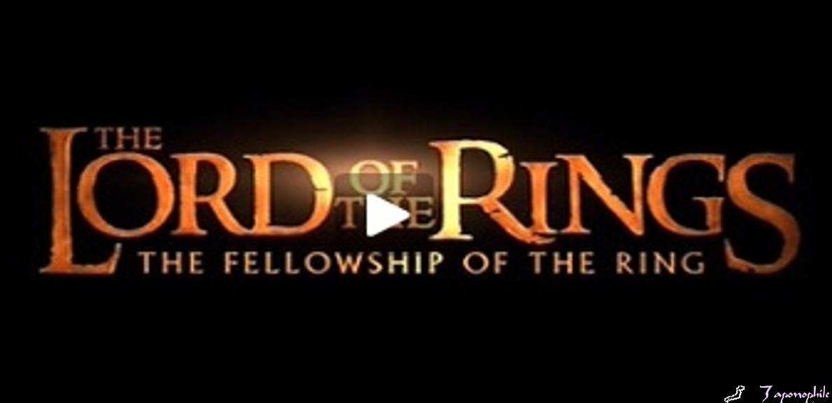 Afi names fotr 2 fantasy movie of all time hobbit movie for What was the name of that movie