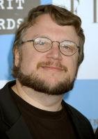 gdt-saturn-awards