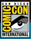 con2008-header_logo