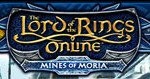 Lord of the Rings Online: The Mines of Moria