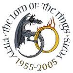 Tolkien 2005