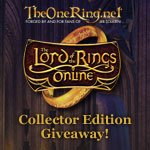 lotrocontest-150x150