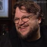 TVNZ Talks to GDT