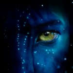 Apple - Trailers - James Cameron_s Avatar