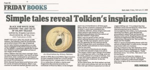 Review-Daily Mail