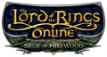 THE LORD OF THE RINGS ONLINE™: SIEGE OF MIRKWOOD™ TO LAUNCH ON DECEMBER 1ST
