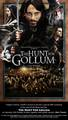 'The Hunt for Gollum' at Chapter Cinema