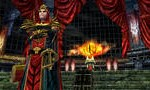 LOTRO Expansion New Screens - Chambers Instance