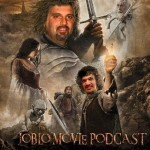 JoBlo Movie Podcast