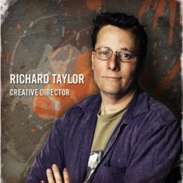 RichardTaylor1