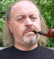 bill bailey part troll