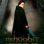 The Hobbit Play in Fullerton CA