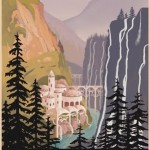 rivendell_final_small