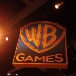 Pax Day 1 Wb Games Hobbit Movie News And Rumors