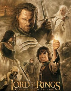 LOTR_Return_of_the_King_temp