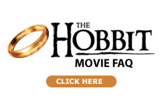 The Hobbit Movie FAQ - Click Here