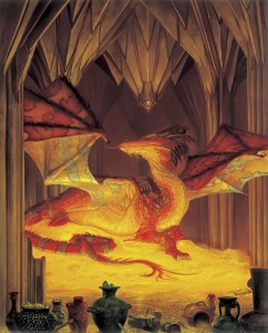 Smaug_publishing