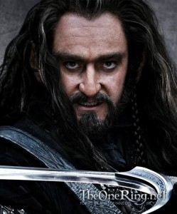 thorin-richardarmitage-p